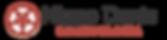 Logo_Nippo_horizontal_vermelho_ok.png