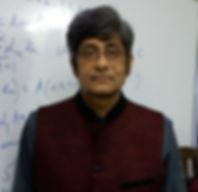 Kumar.jpg
