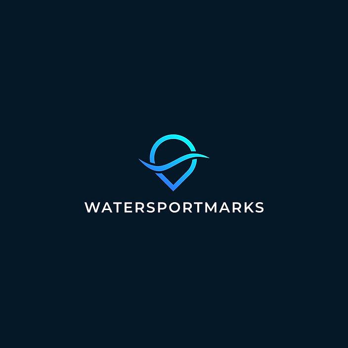 WaterSportMarks logo B10.jpg