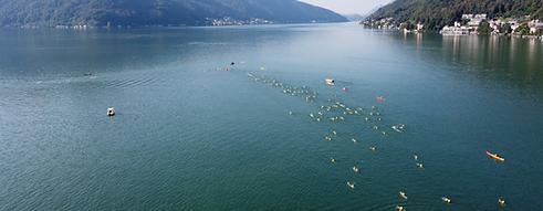 NuotataPonteDiga2020_drone-20_edited_edi