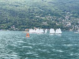 Optimist-Ticino
