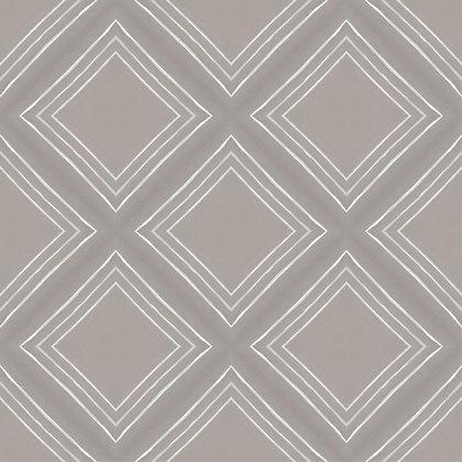 Palladium Lines 2