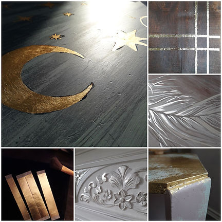 gilding collage.jpg