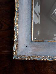 Furniture sold1.jpg