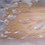 Thumbnail: Sky in Violet