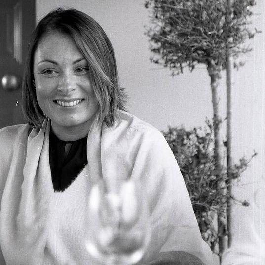 Julia Clare Sagias, Designer & Artist