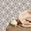 Thumbnail: Silver Leaf Mahogany - Trade