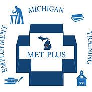 METPlus Logo CMYK LowRes _Artboard 1.jpg