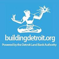 Detroit-Land-Bank-Authority.jpeg