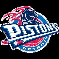 2001_logo.png