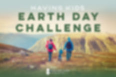 Earth Day Challenge.jpg