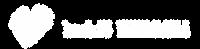 logo of Studio Happysong