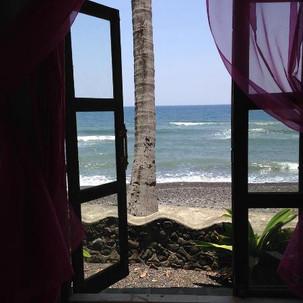 shangrila-oceanside-retreat(6).jpg