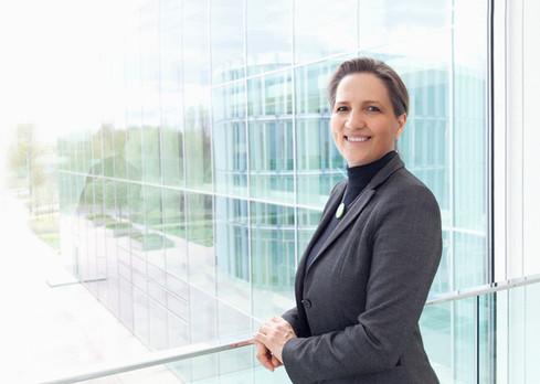 Akademie für Führungskräfte der Wirtschaft GmbH