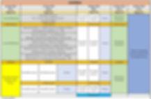 Agenda WSNG 5 17Mar - lowres utk web.JPG