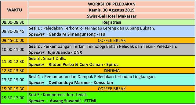 Agenda Workshop Peledakan WSNG 5.jpg