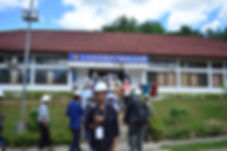 Site visit to BDTBT Sawahlunto.jpg