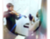 RSM violin pic.jpg