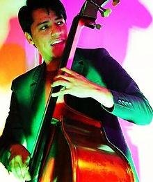 Omar Martinez-Sandoval.jpg