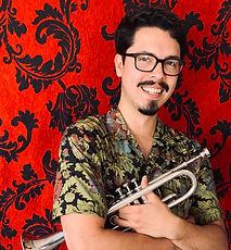 Chris Sporer Trumpet Photo.jpeg