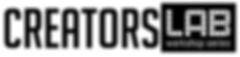 CreatoreLab Black-01.png