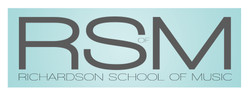 rsm_logo for website