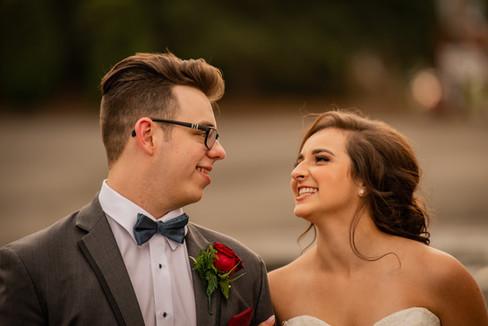 Auburn Wedding Day, Wedding Photography