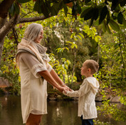 Family phography, Mother and Son Photography