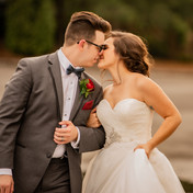 Wedding Photography Reno Tahoe Auburn Puyallup