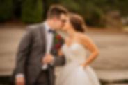 Reno Tahoe Puyallup Wedding