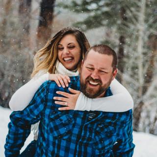 Engagement Photography Reno Tahoe, Galena Forest, Lake Tahoe Engagement, Carson City Photography, Fernley Photography