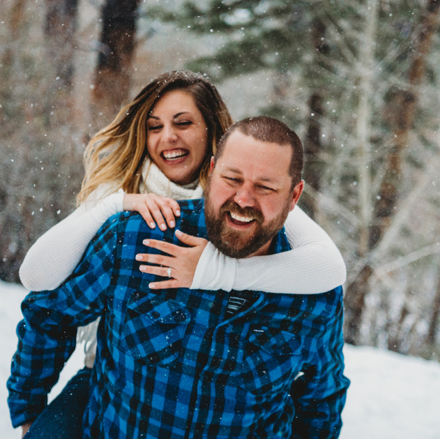 Engagement Photography Reno Tahoe, Galena Forest, Lake Tahoe Engagement, Carson City Photography, Fernley Photography