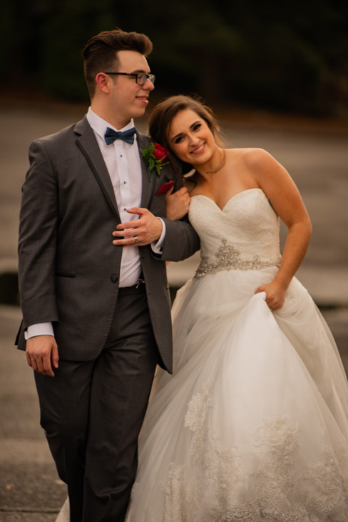 Reno Tahoe Wedding Photoraphy, Puyallup Wedding Photographer, Wedding Photography