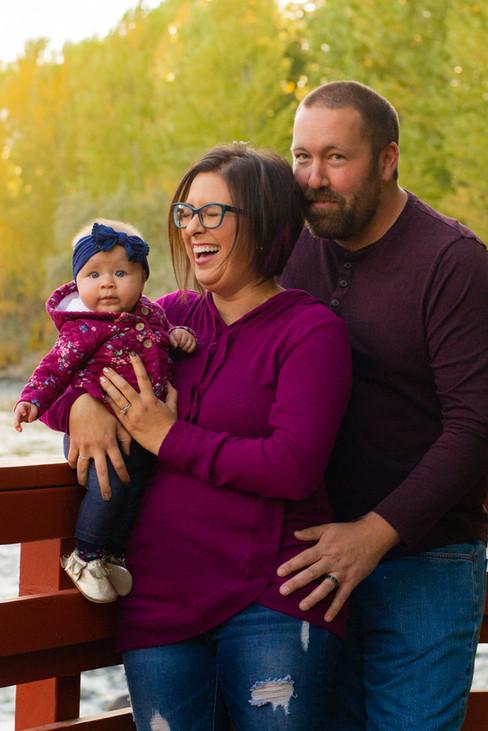 Reno Family PHotography, Carson City Family Photographer