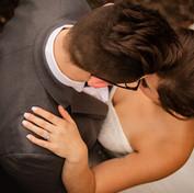 Wedding Photography, Puyallup Wedding