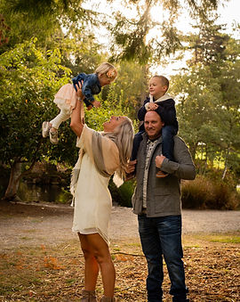 portrait photography photography Reno photography Sparks