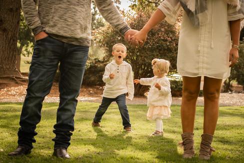 Family Photography, Reno Tahoe family photographer, Reno Photography
