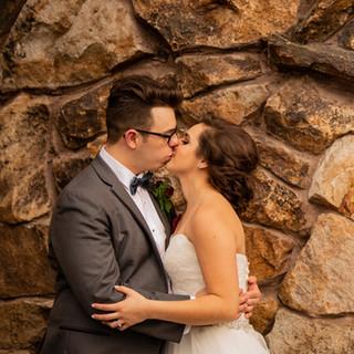 Wedding Photography Auburn Sumner Washington