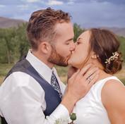 Reno elopement