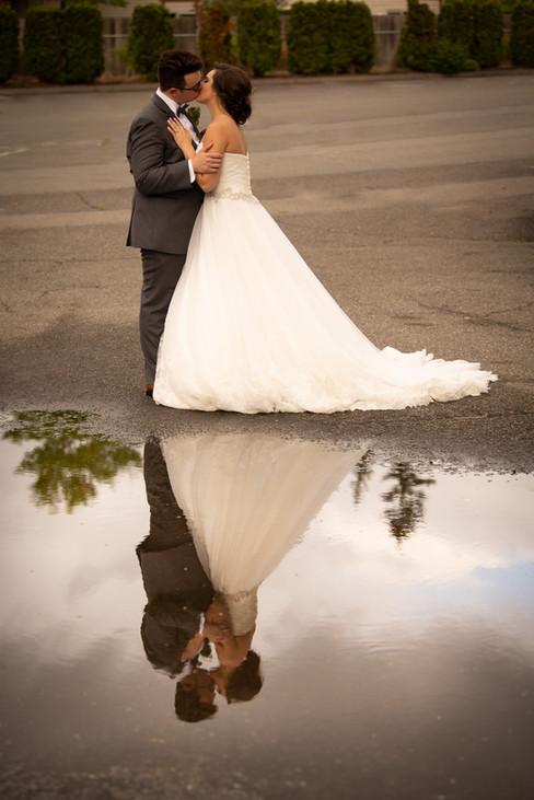 Auburn Wedding Day Photography, Washington Wedding Photography, Reno Wedding Photography