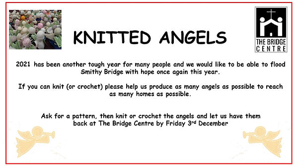 poster for knitted angels 2021.jpg