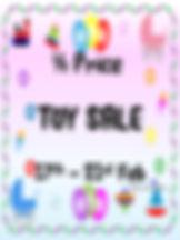half price toy sale 2.20.jpg