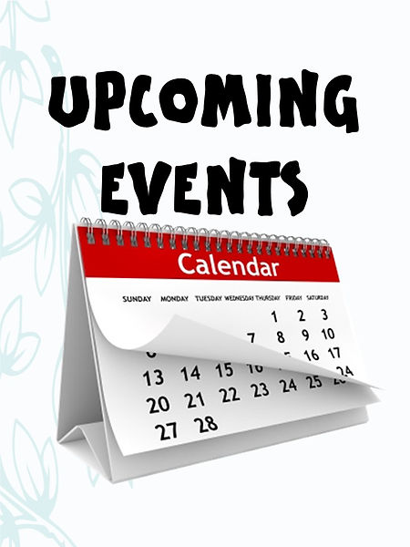 upcoming events.jpg
