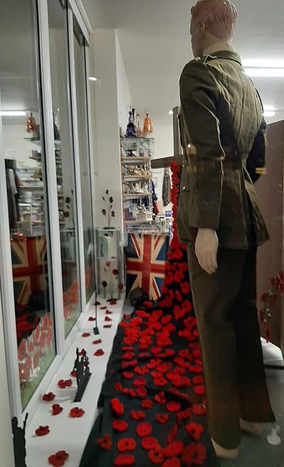 remembrance window 2019.jpg