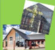 church and bridge centre (2).jpg