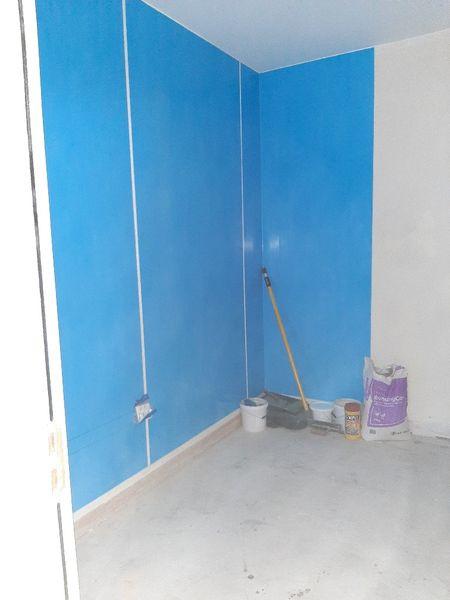 store room.jpg