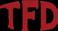 logo_TFD_red.png