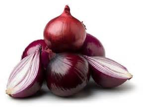 Health Benefits of Red Onions: 4 Ways Red Onions Reduce Your Cancer Risk