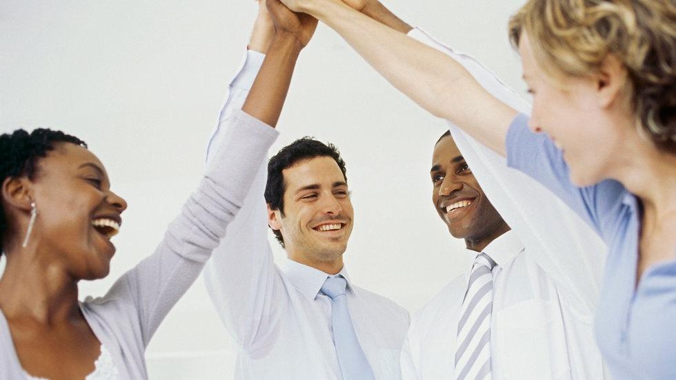 Designing Your Organization - 4 Week eCourse