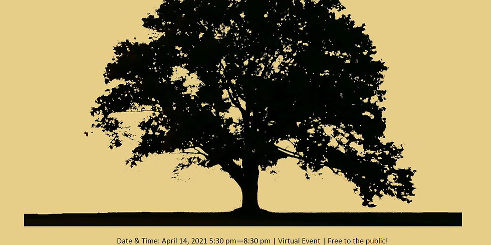 The Black American Tree Project